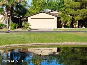 6617 N 48TH Avenue, Glendale, AZ 85301