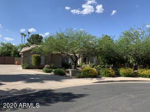 4312 E HALE Street, Mesa, AZ 85205