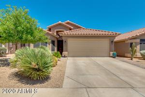 23855 N 73RD Street, Scottsdale, AZ 85255