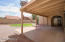 14623 S 41ST Place, Phoenix, AZ 85044