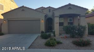 3457 E CONSTITUTION Drive, Gilbert, AZ 85296