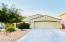 4770 E MEADOW CREEK Way, San Tan Valley, AZ 85140
