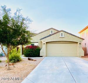 4770 E MEADOW CREEK Way, San Tan Valley, AZ 85140