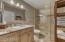 Renovated bathroom 2? powder room