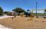 1430 S SOLOMON, Mesa, AZ 85204