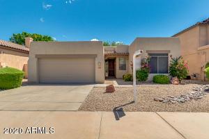 15139 N 100TH Way, Scottsdale, AZ 85260
