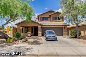 12332 W SAN JUAN Avenue, Litchfield Park, AZ 85340