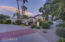 6901 E FANFOL Drive, Paradise Valley, AZ 85253