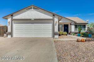 20818 N 32ND Drive, Phoenix, AZ 85027
