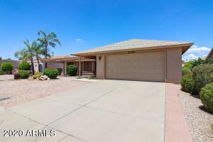 2046 LEISURE WORLD, Mesa, AZ 85206