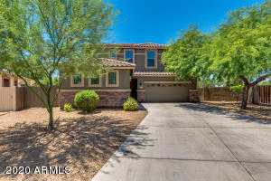 15479 W GLENROSA Avenue, Goodyear, AZ 85395