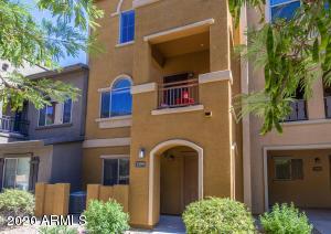 2150 W ALAMEDA Road, 1399, Phoenix, AZ 85085