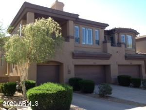 16420 N Thompson Peak Parkway, 2026, Scottsdale, AZ 85260