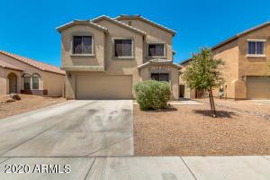 1084 W VINEYARD PLAINS Drive, San Tan Valley, AZ 85143