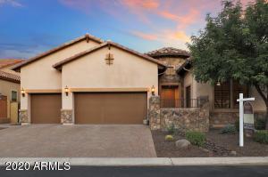 1829 N SHELBY, Mesa, AZ 85207