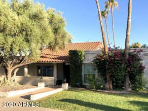 2416 W LOMITA Avenue, Mesa, AZ 85202