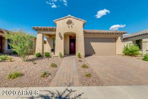 5617 S REMINGTON, Mesa, AZ 85212