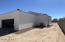 19353 S 199TH Place, Queen Creek, AZ 85142
