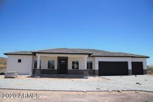 715 W QUARTZ ROCK Road, Phoenix, AZ 85085
