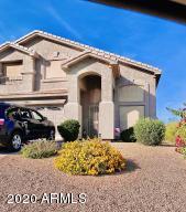 13423 N VISTA DEL LAGO Drive, Fountain Hills, AZ 85268
