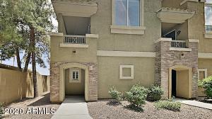 18250 N CAVE CREEK Road, 107, Phoenix, AZ 85032