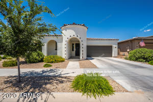 22510 E VIA DEL ORO, Queen Creek, AZ 85142