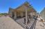 2101 S MERIDIAN Road, 157, Apache Junction, AZ 85120