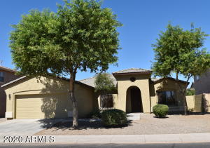 15524 N 178TH Drive, Surprise, AZ 85388