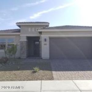3075 TAPADEROS Drive, Wickenburg, AZ 85390