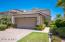 7272 E GAINEY RANCH Road, 7, Scottsdale, AZ 85258