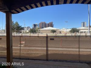 475 N 9th Street, 208, Phoenix, AZ 85006