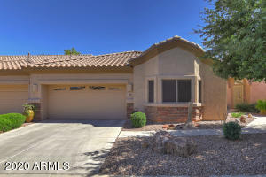 1545 E MANOR Drive, Casa Grande, AZ 85122
