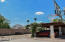 6733 E Exeter Boulevard, Scottsdale, AZ 85251