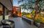 13216 E MOUNTAIN VIEW Road, Scottsdale, AZ 85259