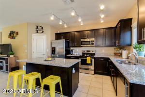 2150 W Alameda Road, 1195, Phoenix, AZ 85085