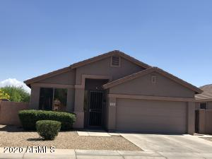 7129 W KINGS Avenue, Peoria, AZ 85382