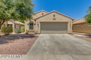 998 W DESERT SEASONS Drive, San Tan Valley, AZ 85143