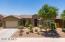 5166 S PONDEROSA Drive, Gilbert, AZ 85298