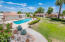 5033 N 77th Street, Scottsdale, AZ 85250