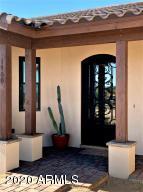 1700 W Granthum Ranch Road, Wickenburg, AZ 85358