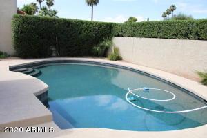 7025 N VIA DE PAESIA, Scottsdale, AZ 85258