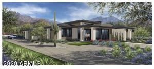 24715 N 90TH Way, Scottsdale, AZ 85255