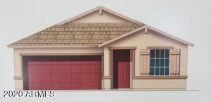 5941 S 247TH Lane, Buckeye, AZ 85326
