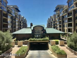 2302 N Central Avenue 204, Phoenix, AZ 85004