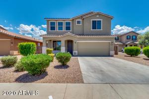 7241 W WOOD Street, Phoenix, AZ 85043