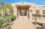 36601 N MULE TRAIN Road, 41C, Carefree, AZ 85377