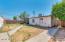 65 S ALMA SCHOOL Road, Mesa, AZ 85210