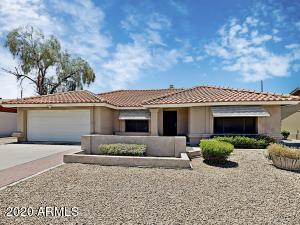 11730 N 74TH Drive, Peoria, AZ 85345