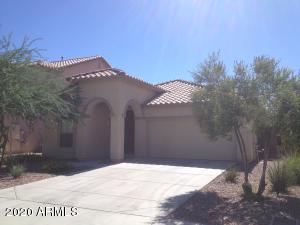 12089 W DOVE WING Way, Peoria, AZ 85383