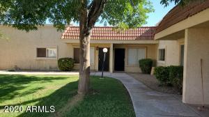 17227 N 16TH Drive 11, Phoenix, AZ 85023